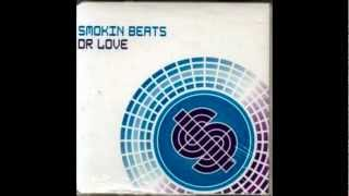Smokin Beats ‎- Dr Love (Smokin Beats Club Mix)