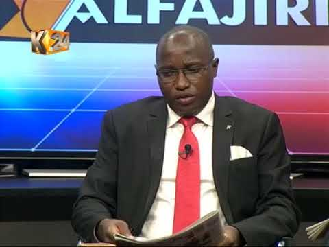 Is it  time for Kenya to move on from the perennial politicking season? (PT 1)