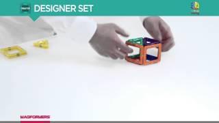 CREATOR DESIGNER
