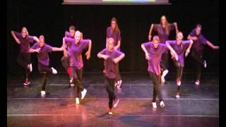 DSA Demo 2011