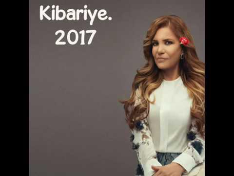Kibariye 2017