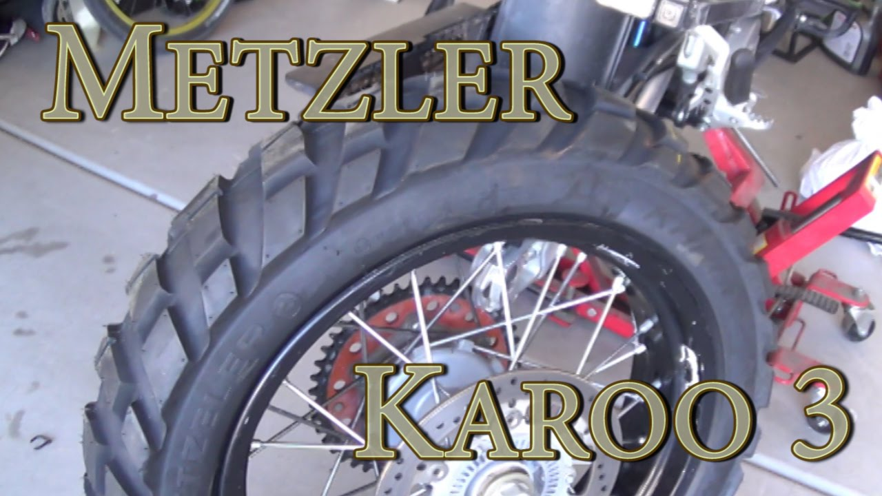 Metzeler Karoo U Tl Enduro Dual Purpose besides Maxresdefault further Bf B Eaaa Ef A Dcef A Motorcycle C ing Suzuki Motorcycle also Metzeler Enduro U Tt Scrambler Dual Purpos additionally Bmw Motorcycles Get Upgraded Colors And New Features For Photo Gallery. on metzeler karoo 3