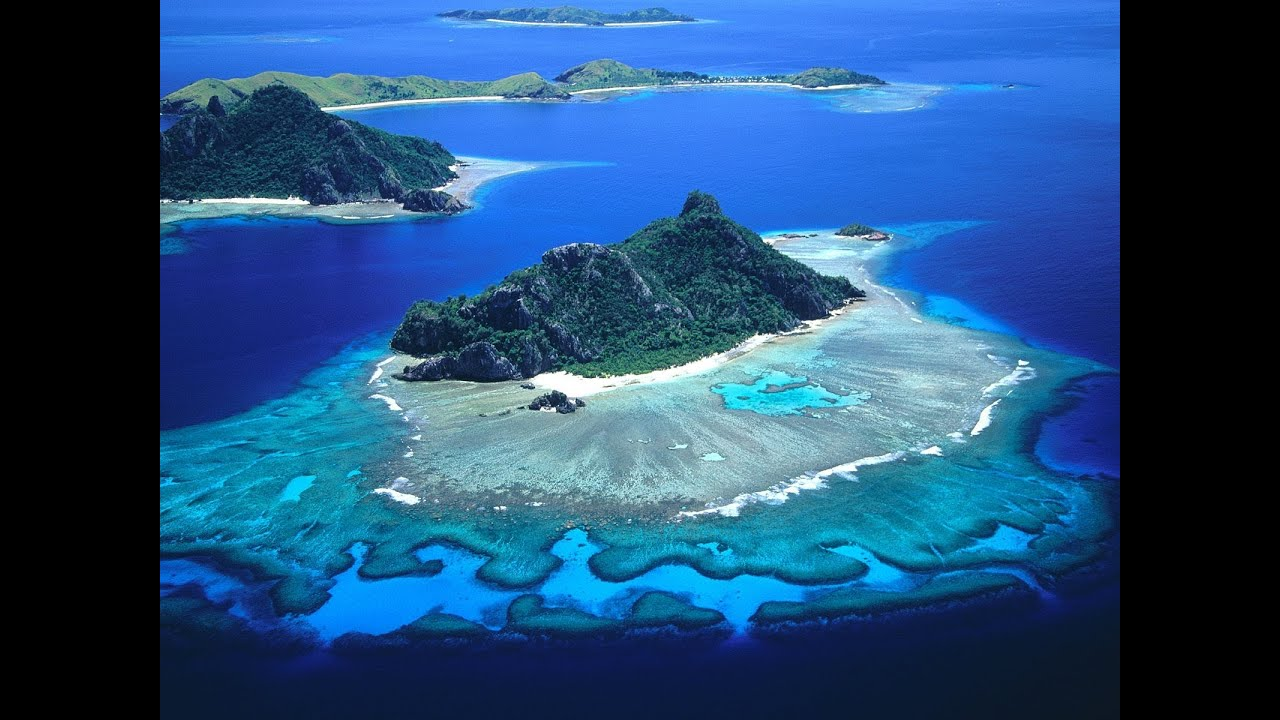 Image result for Pacific Islanders