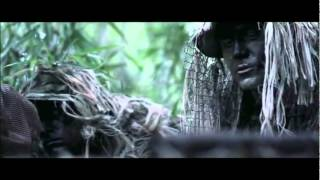 Trailer Act of Valor (ITA)