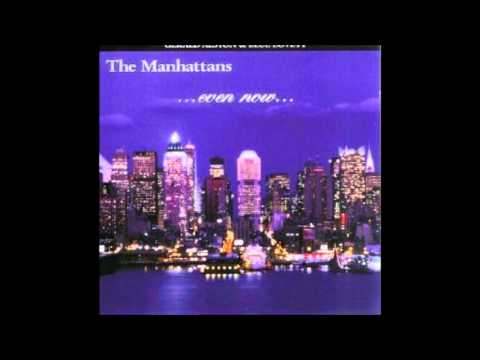 Love Me Right - The Manhattans mp3