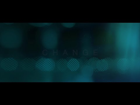unplanned-trailer-#1