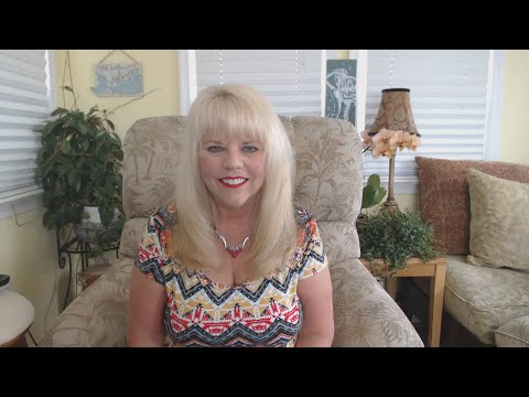 Pisces Psychic Tarot Reading June 2019 By Pam Georgel