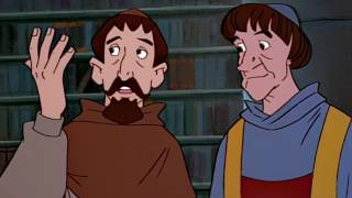 Animated Hero Classics: Galileo Cannot Teach thumbnail