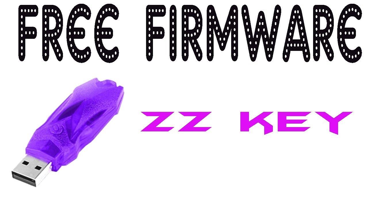 huawei honor phones software update free firmware by Formula Pk