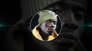 Mo Bamba - Sheck Wes 《Download》