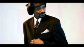 Snoop Dogg Toyz N da Hood Ft Bootsy collins
