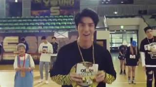 I also love lots of 3RACHA and Stray Kids pre-debut videos however,...