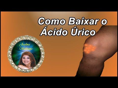 acido urico elevado cafe las nueces contienen acido urico el jugo de limon es bueno para el acido urico