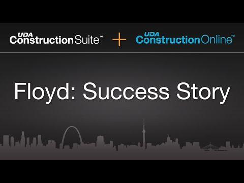 Floyd: Success Story