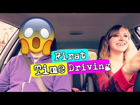 😱 AMERICAN'S FIRST TIME DRIVING IN EUROPE! 🚗 | Cologne, Germany
