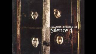 Silence 4 - Borrow [Silence Becomes It, #2]