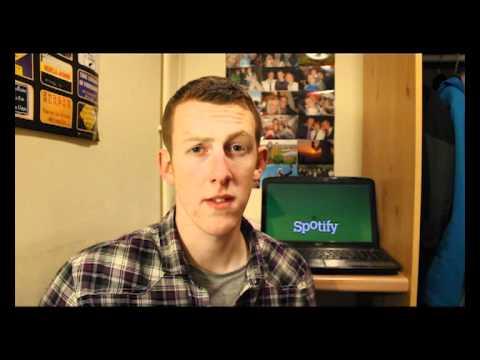 Media Institutions - Music Retail