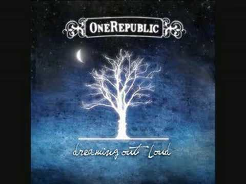 One Republic - Won't Stop