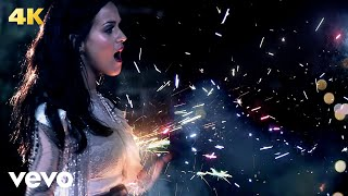 Video Katy Perry - Firework (Official) download MP3, 3GP, MP4, WEBM, AVI, FLV Agustus 2018