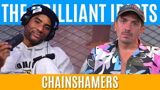 ChainShamers | Brilliant Idiots with Charlamagne Tha God and Andrew Schulz