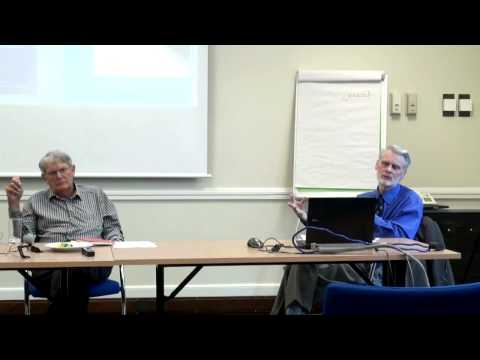 Changing pedagogies technology and organisational structures for ODL (Q&A)