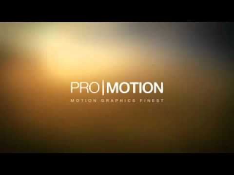 After Effects Template FREE 3D TEXT AFTER EFFECTS CS4 - YouTube