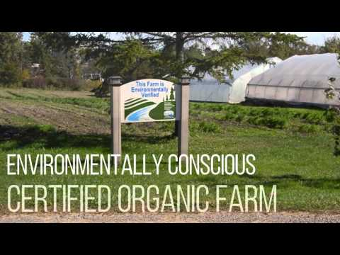American Delicacy - Organic Farm & Distributor of the World's Finest Foods