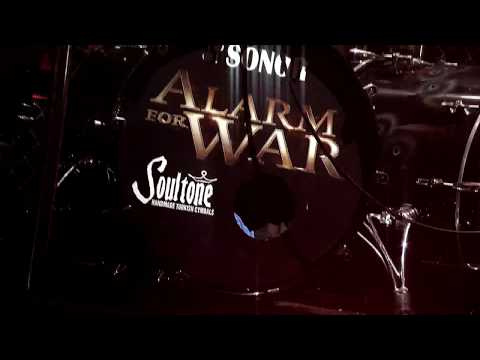 Alarm For War - Love and Not Hate (Official Music Video) from YouTube · Duration:  3 minutes 4 seconds