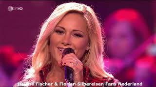 ... https://www.facebook.com/groups/helenefischerfansnederlandfb: helene fischer & florian silbereisen fans...