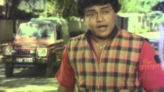 Uzaithu Vazha Vendum Tamil Full Movie