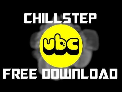 Amorphism - No Clear Mind (Chillstep)