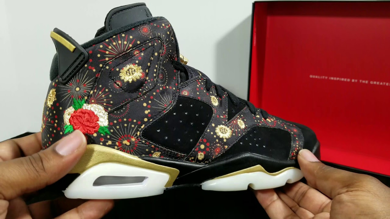2f75ffa9b60309 Buy 2 OFF ANY jordan 6 chinese new year footlocker CASE AND GET 70% OFF!