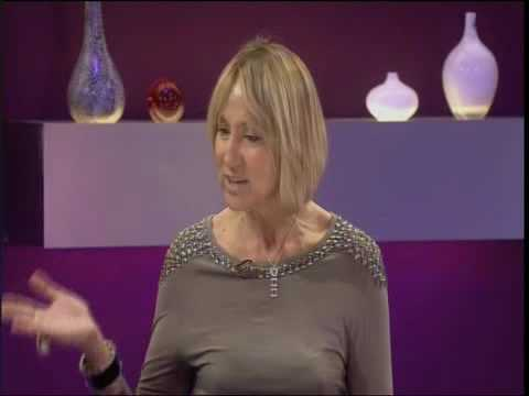 Loose Women   Should Wedding Plans Come With A Health Warning?   20th May 2010