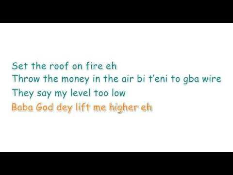 Download Olamide   Abule Sowo Video Lyircs