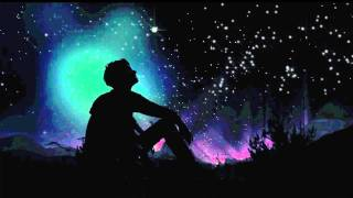 Repeat youtube video Draper - Nostalgia  FREE 