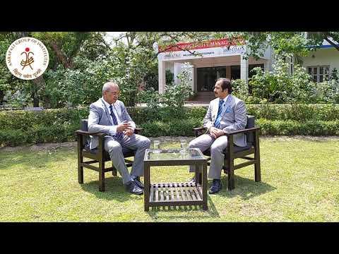 Amrapali Group Of Institutes Haldwani | Career Counselling Series | Episode 3 | Hotel Management