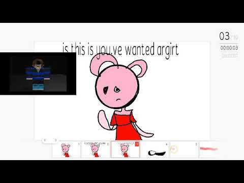 Copycat Meme Roblox Version Skachat S 3gp Mp4 Mp3 Flv