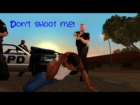 grove-street,-home.---grand-theft-auto:-san-andreas-remastered---speedrun-part-1