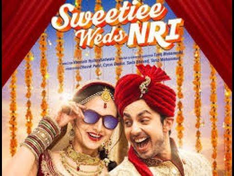 Sweetiee Weds NRI hd 720p subtitles free
