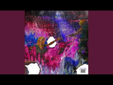 Yamborghini Dream (feat. Young Thug)
