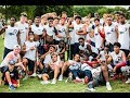 2017 Allen Eagles Shootout of the South 7 on 7 Highlights