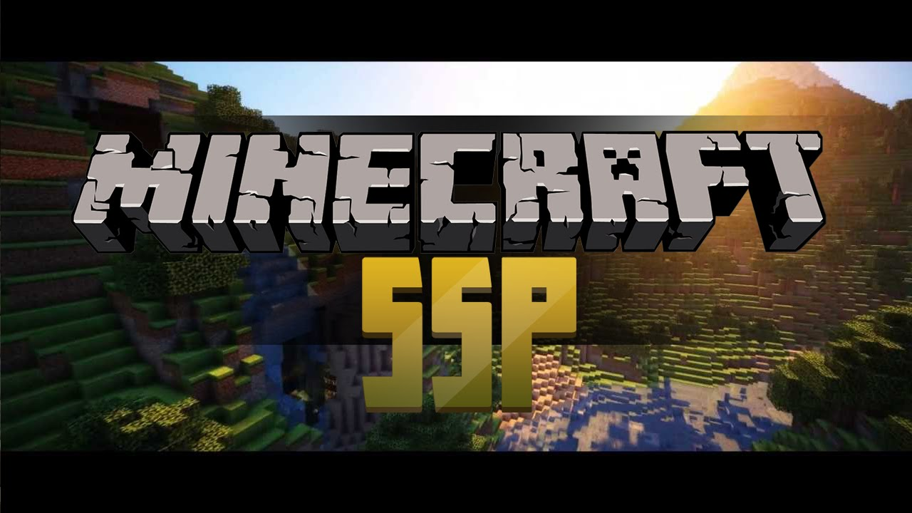 Minecraft Single Player Download (free)