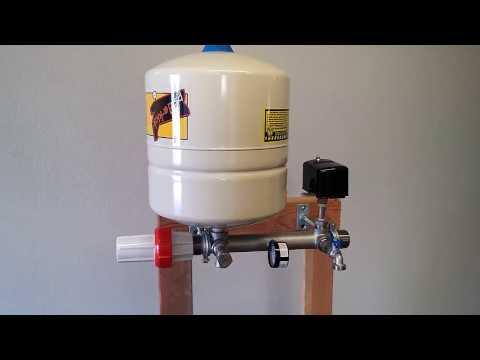 The Sulfur Eliminator Doovi