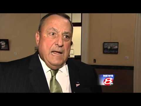 LePage Unleashed: Vaseline & Black Hearts