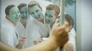 Spa Parties NYC - Allure-Day-Spa-NYC-Best Spa