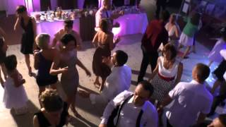 Hochzeit Секси девочка..А.Яблонев Jablonev Clip Voll HD tel- 0421/3966182