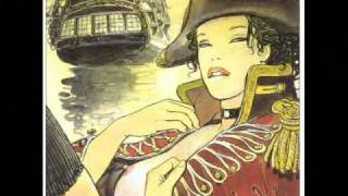 Milo Manara (The Women Of Manara) thumbnail