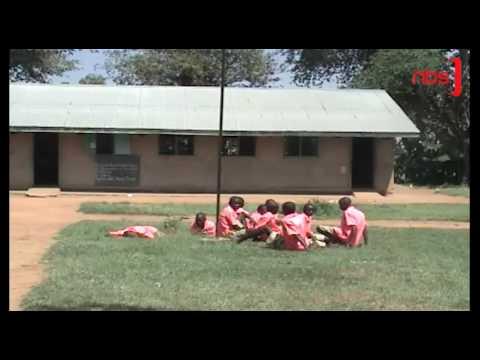 Parents of Senda Primary School, Tororo Give Headmaster Ultimatum