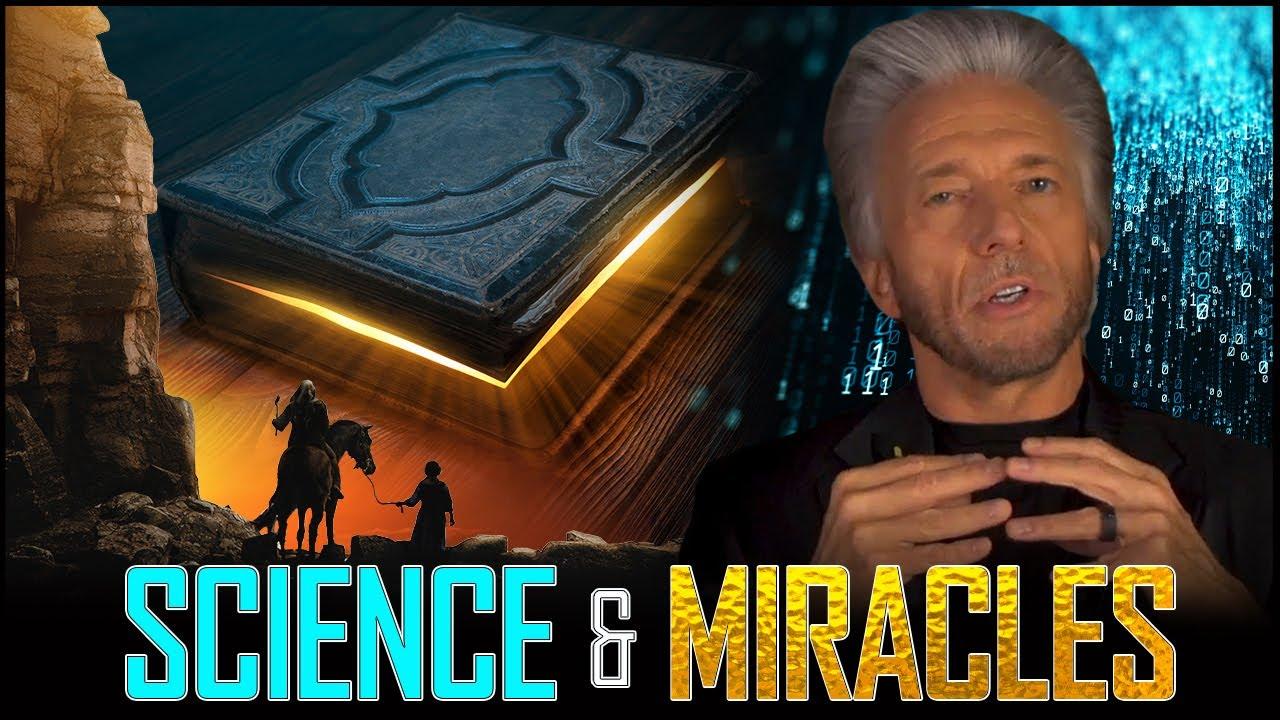 Download Awakening Forgotten Wisdom of Prayer, Prophecy & Dead Sea Scrolls I Gregg Braden