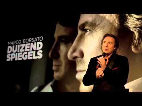 Marco Borsato  - Verlies + songtekst